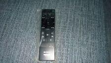 SONY RMT-D304 MEDIA PLAYER REMOTE CONTROL FMP-X10