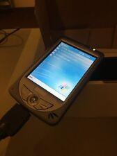 Navman Mio 168 PDA With Integrated Satellite Navigation - Windows 2008