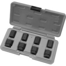Private Brand Tools 71120 8 Piece Stud Kit - Metric