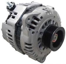 Brand NEW 110AMP Alternator Replaces Nissan/Infiniti OEM# 231000L701 Expedited