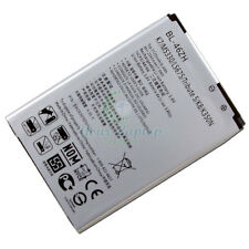 Brand New 3.8V 2125mAh Battery For LG BL-46ZH K7 MS330 LS675 Tribute 5