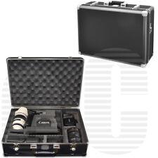 Medium Hard Case for Nikon D3100 D3200 D5100 | Camera / Camcorder, bag