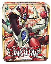 Odd-Eyes Pendulum Dragon Mega 2015 Tin Yugioh