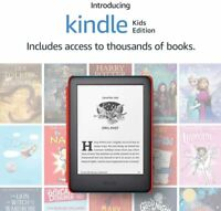 """All-new Kindle Kids Edition - Includes access to thousands of books-10th Gen-6"""""""