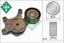 MINI R55 R56 COOPER D ONE D (NOT LCI) 2006-2010 Drive belt Tensioner 11287807229
