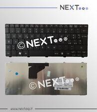 Tastiera Acer Aspire One 532
