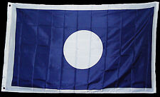 American Civil War Southern Hardee Army Of Central Kentucky Flag 5 X 3 Foot