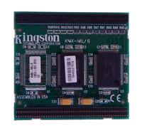 Kingston KMX-MIL/2 2MB Video Memory 207-00017 for Matrox Millennium 576-05