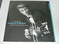 Johnny Hallyday -  L'idole Des Jeunes - Exclu FR Vinyl - Sealed - MINT