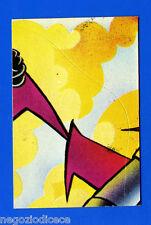 Il GRANDE MAZINGER - MAZINGA - Edierre 1979 - Figurina-Sticker n. 230 -New