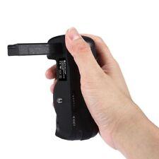 PULUZ Vertical Camera Battery Hand Grip Pack For Nikon D800 /D800E /D810