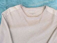 AllSaints Long Sleeve Casual Other Tops for Men