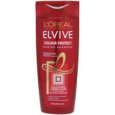 L'oreal Elvive Colour Protect Shampoo 250 Ml 250ml