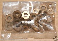 Tamiya 58100 Top Force, 9405706/19405706 Metal Bearing Bag, NIP