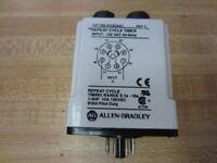 Allen Bradley 700-HV32AA1 Relay 700HV32AA1 Series A