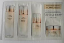 6 x [MISSHA] Time Revolution Nutritious Trial Sets -Toner Emulsion Essence Cream