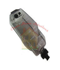 Genuine Bissell Crosswave Multi-Surface Clean Tank Assembly #1609593