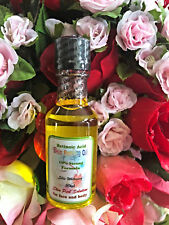 1 FACE BODY SKIN PEELING OIL 10% PEELS REMOVE DARK PIGMENTATION SKIN BLEMISHES