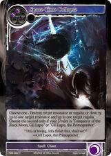 Juego de tarjetas coleccionables de Force of Will