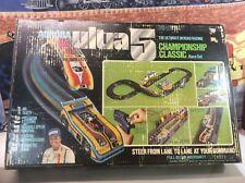 AURORA ULTRA 5 ROAD RACING SET NO.2828-700!,,