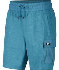 Nike Sportswear Men's Modern Essential Shorts Size Large BV3116-424