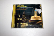 GOD REST YOU MERRY GENTLEMEN: The Story of Christmas in Words And Music bbc cd