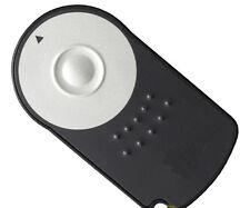 RC-6 IR Wireless Remote Control fit CANON EOS Rebel XSi Ti T1i T2 T2i T3i T4i