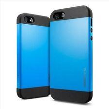Spigen Blue Mobile Phone Case/Cover