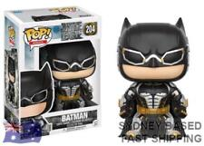 Funko Batman Original (Unopened) Action Figures