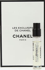 Chanel No 18 .06 oz / 2 ml edt Mini Vial Spray