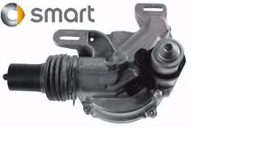 Genuine Sachs Clutch Slave Cylinder Actuator Smart Fortwo (all) 451, 2007-2014MY