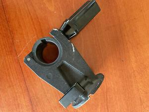 Sinar Rail clamp Used