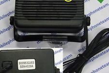 NUOVO Motorola Vivavoce Kit Auto Altoparlante ssn4020a