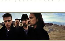 Joshua Tree - U2 (2017, CD NUEVO)2 DISC SET