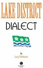 The Lake District Dialect, New, Books, mon0000144755