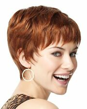 Symmetry by Gabor Wigs (New) - GL14-16 - CLOSEOUT SALE!