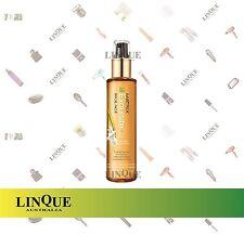 Matrix Biolage Exquisite Oil Protective Treatment 92 mL w/ Moringa Oil Blend