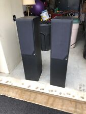 Vintage  Acoustic Research AR P428PS Speakers