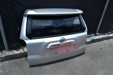 2014-2019 Toyota 4Runner Trunk Hatch Tailgate Camera w/o Smart Key