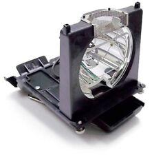 Alda PQ ORIGINALE Lampada proiettore/Lampada proiettore per HP PAVILION md5880n