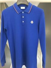 536dab95328f Moncler Polo T-Shirts   Tops (2-16 Years) for Boys for sale