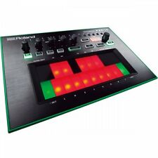 Roland TB-3 Aira Touch Bassline - Performance Bass Synth (B stock)