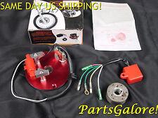 High Performance Ignition Stator & Rotor CDI Mini ATV BBR Thumpstar SSR Sikk MX
