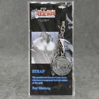 #FA2868 syouchiku Metal strap  Fullmetal Alchemist