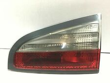 FORD S MAX (2006-09) REAR LIGHT RIGHT DRIVER SIDE  TAIL LIGHT INNER (#F3/5)