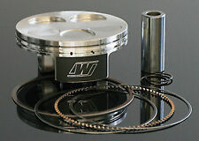 CAN AM DS450 WISECO PISTON KIT 40026M09700 97mm STD SIZE 08-14  11.8:1