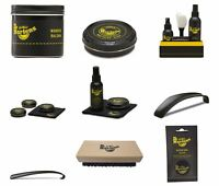 Dr Martens Shoe Accessories. Choose from Wonder Balsam, Polish and many more