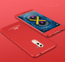 Bumper Slim Hard Back Case Skin For Huawei GR5 Full Cover Shockproof Hybrid