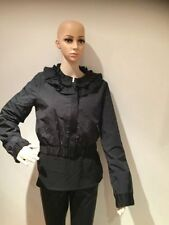 Alannah Hill Evening Coats & Jackets for Women