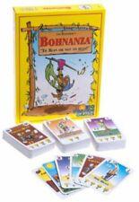 Rio Grande Games Bohnanza Board Game - RGG155